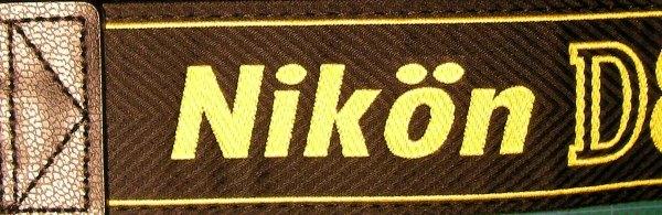 Die andere Nokin.