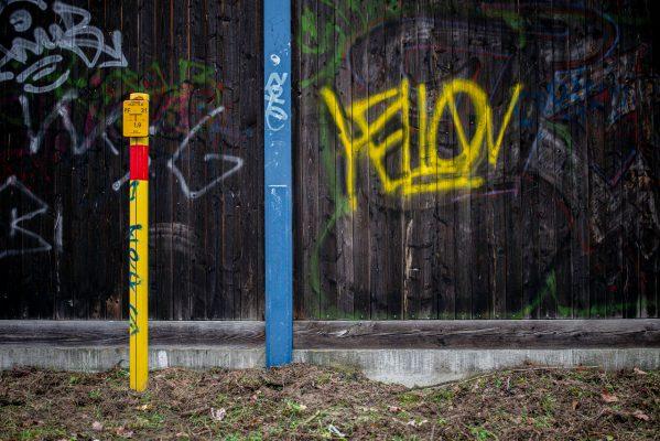 2021.01.10 – Yellow