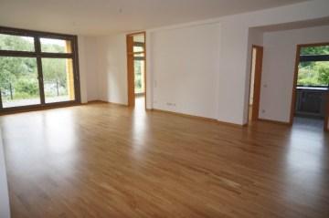 Exklusive 3-Zimmer-Seegeschoss-Wohnung am Griebnitzsee, 14482 Potsdam, Etagenwohnung