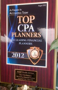 topcpaplanners_20121