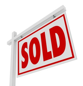 Sold Dental Practices in Maryland, Maryland Sold Dental Practices
