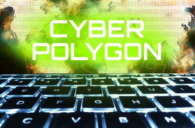Cyber Polygon – planen die Welteliten die totale Krise, um ihre Neue Weltordnung durchzusetzen?