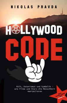Hollywood Code