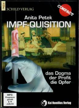 impf-quisition