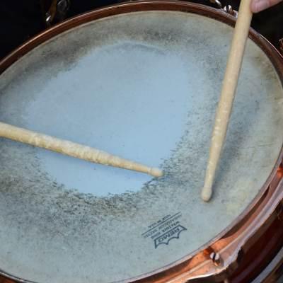 Schinko 25 Jahr Feier - Musikalische Untermalung beim Empfang zum Festakt der 25 Jahr Feier der Firma Schinko.