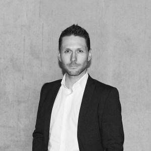 Christian Plangger – Christian Plangger - Leitung Team Fast Forward