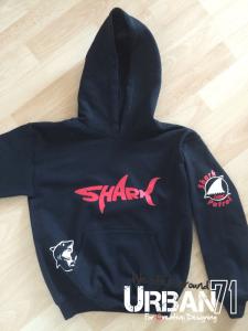 IMG_Shark