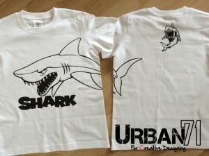 IMG_Shark2