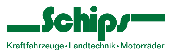 Schips_KFZ Landtechnik Motorräder