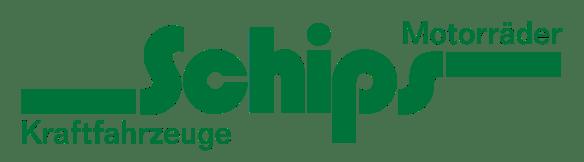Schips_Kraftfahrzeuge Motorräder