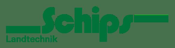 Schips_Landtechnik