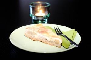 Schirrmis Apfelkuchen - Enjoy!