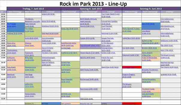RiP-2013-Line-Up-Klein-Planung_20130526