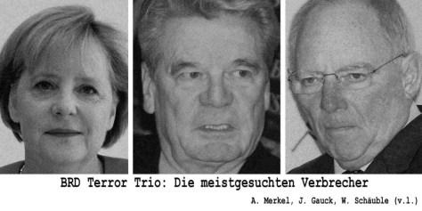 BRD Terror - Small_Terror-Trio-3