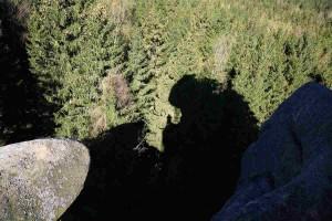Schirrmi Selfie