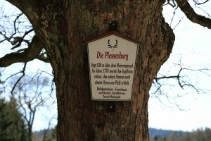 Plessenburg