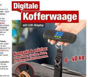Comp_2016-05-25 18_59_25-0,- statt 19,90 EUR_ Digitale Kofferwaage (0 - 40 kg) mit LCD-Display für Johann