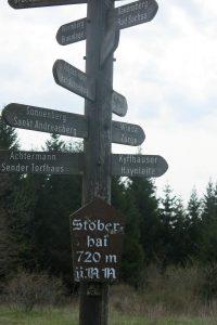 Harz-Mai-16_IMG_7333
