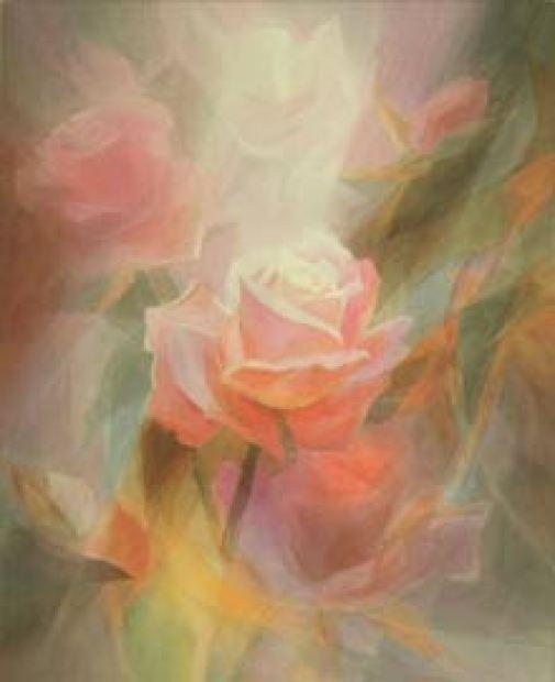 Zien en beleven - prachtige schilderkunst