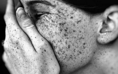 GEZOCHT: Schitterende vrouwen met een DROOM!