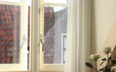 Overnachten in Hoorn en Enkhuizen