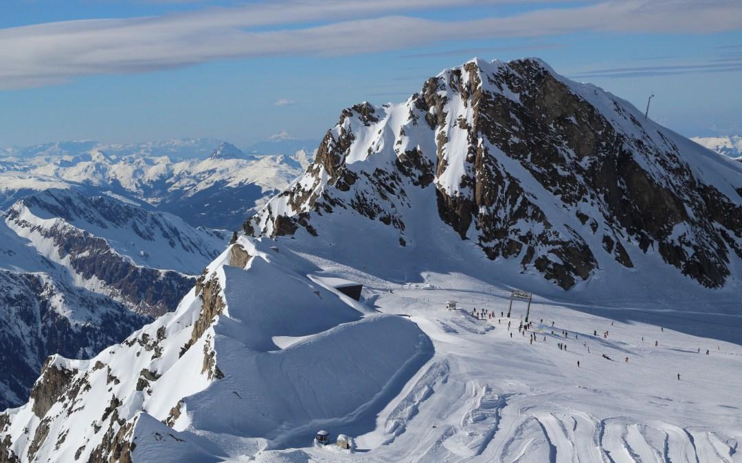 MOUNTAIN LIFE | Fotografie in de bergen