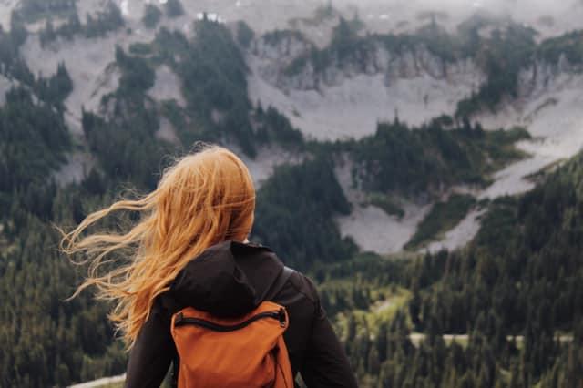 PERSOONLIJK VERHAAL | Mijn uitdaging in kwetsbaarheid