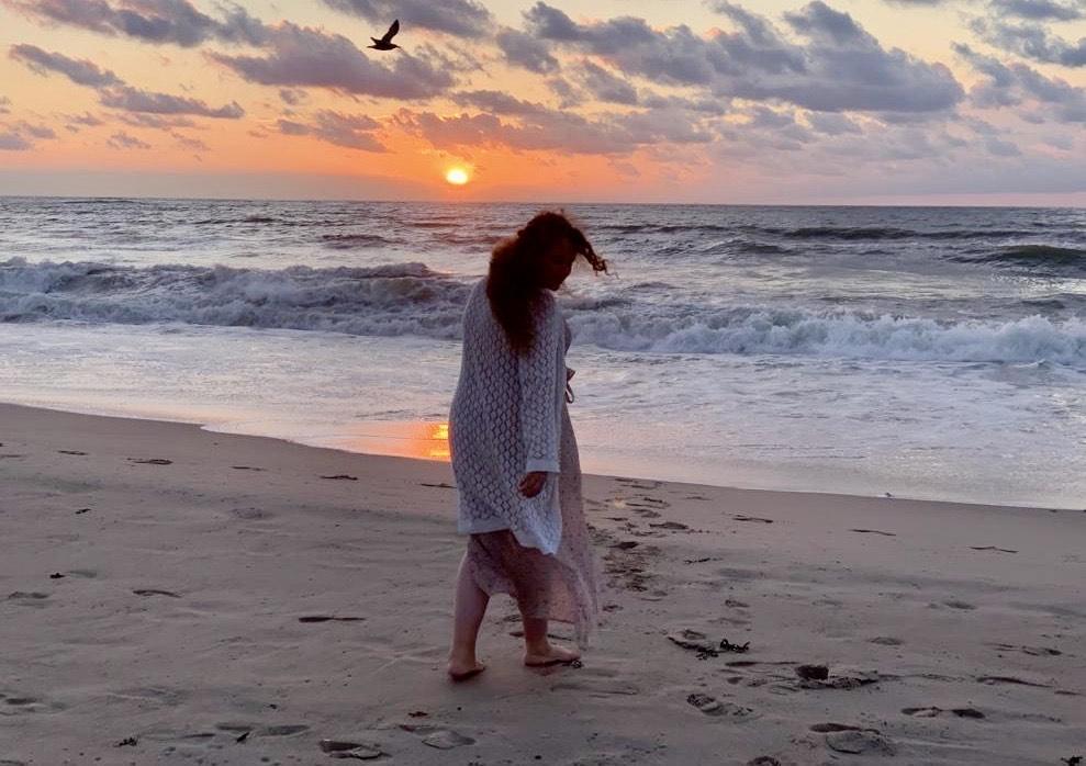 Aleid Collaris - Schitterend Leven
