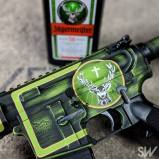 jagermiester ar