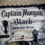 captain morgan ar