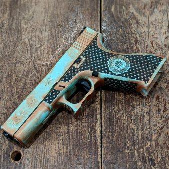 patina glock2