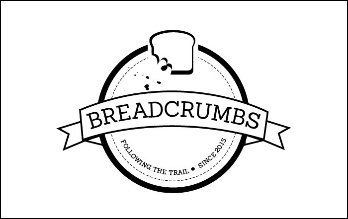 Featured in breadcrumbs mag 1