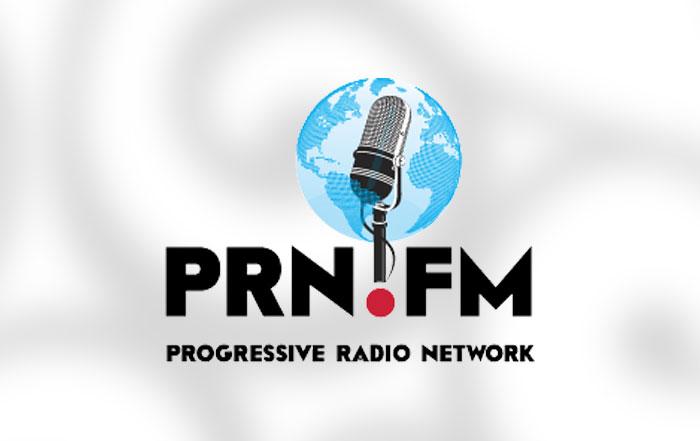 Michelle was interviewed on prn. Fm. Listen now! 1