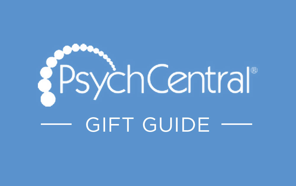 PsychCentral Features Schizophrenic.NYC in Holiday Gift Guide! 30