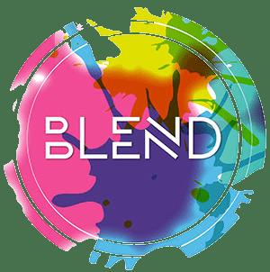 Blendtw- myvos features michelle 2