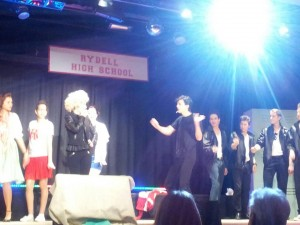 Bernoullimusical_Grease_2013_01