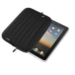 Belkin Schutzhülle für das iPad 1 & 2