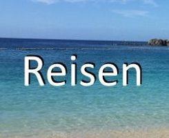 Reisenews