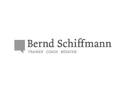 Schiffmann Logo