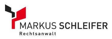 Markus Schleifer Arbeitsrecht