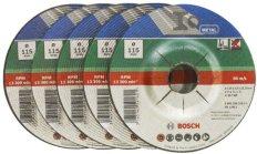 Bosch DIY Trennscheibe