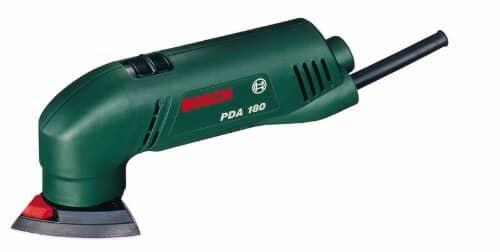 Bosch PDA 180 E