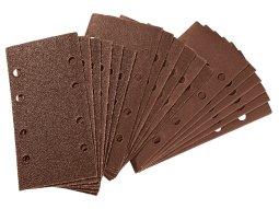 schwingschleifpapier