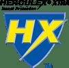 HERCULEX XTRA Logo