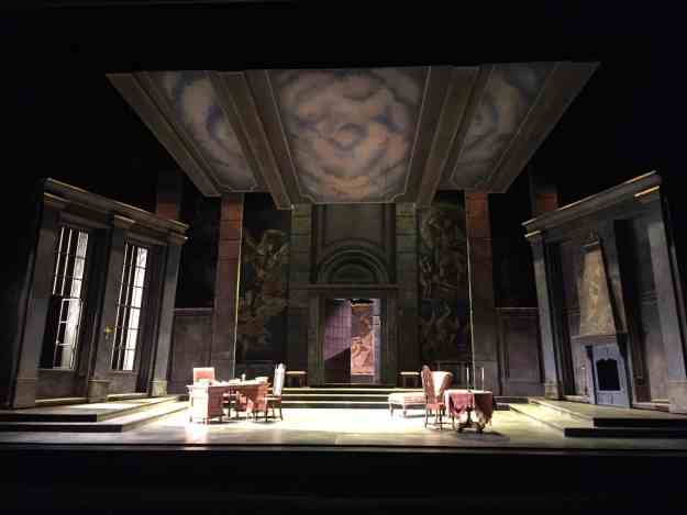Lyric Opera