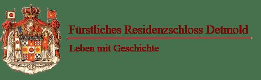 Schloss Rheda Furstliches Residenzschloss