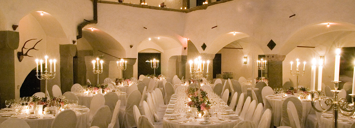 Schloss Arff Up To 50 Persons Fiylo