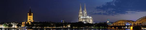 Schlüsseldiensr Köln Nippes