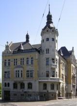 Leipzig_leutzsch_town_hall