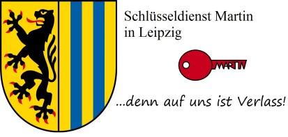 Schlüsseldienst Leipzig Grünau-Nord